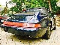 Picture of 1991 Porsche 964, exterior