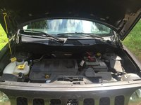 Picture of 2014 Jeep Patriot Sport, engine