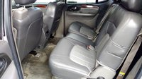 Picture of 2004 GMC Envoy XL SLT 4WD, interior