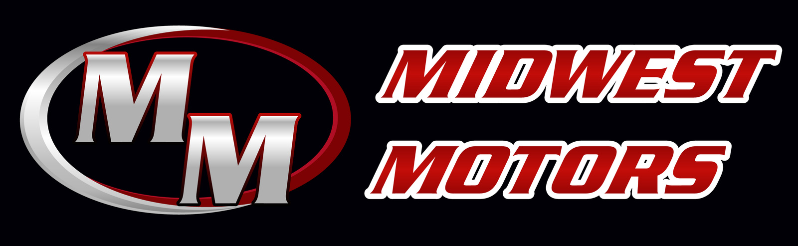 Gmc Dealers Indianapolis >> Midwest Motors - Indianapolis, IN: Read Consumer reviews ...