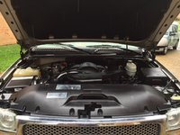 Picture of 2004 GMC Yukon XL Denali 4WD, engine, gallery_worthy