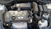 Picture of 2013 MINI Cooper Coupe Base, engine