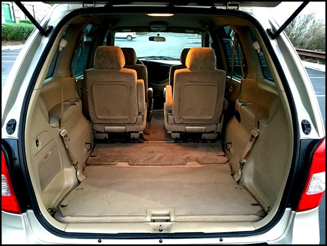 2001 mazda mpv pictures cargurus. Black Bedroom Furniture Sets. Home Design Ideas