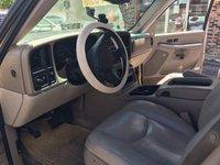 Picture of 2005 GMC Yukon XL 1500 SLT, interior