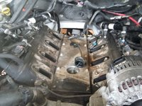Picture of 2004 Chevrolet Silverado 3500 4 Dr LS Crew Cab LB DRW, engine