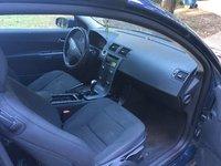 Picture of 2013 Volvo C30 T5, interior