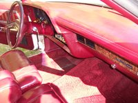 picture of 1979 ford ranchero interior gallery_worthy