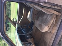 Picture of 1997 GMC Jimmy 4 Dr SLS Sport 4WD SUV, interior