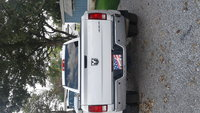 Picture of 2015 Ram 3500 Tradesman Crew Cab 8 ft. Bed 4WD, exterior