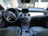 Picture of 2015 Mercedes-Benz GLA-Class GLA250, interior