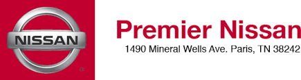 Premier Nissan   Paris, TN: Read Consumer Reviews, Browse Used And New Cars  For Sale