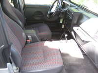 Superior Picture Of 2000 Jeep Wrangler, Interior, Gallery_worthy Great Ideas