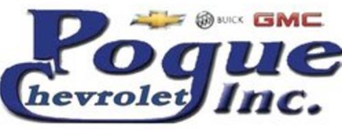Pogue Chevrolet Buick Gmc Powderly Ky Read Consumer