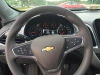 Picture of 2016 Chevrolet Malibu LT2, interior