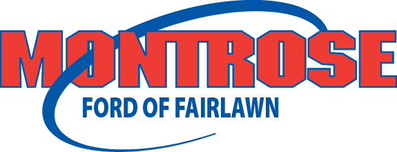 Montrose Ford Fairlawn Akron Oh Read Consumer Reviews