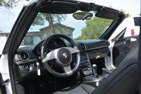 Picture of 2010 Porsche Boxster Base, interior