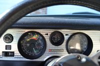 Picture of 1977 Pontiac Firebird Trans-Am, interior, gallery_worthy