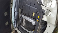 Picture of 2004 Kia Amanti Base, engine, gallery_worthy