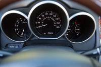 Picture of 2007 Lexus SC 430 RWD, interior, gallery_worthy