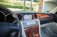 Picture of 2007 Lexus SC 430 RWD, interior, gallery_worthy