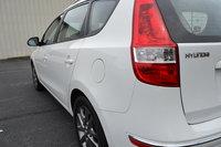 Picture of 2012 Hyundai Elantra Touring GLS, exterior
