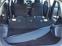 Picture of 2005 Scion xA 4 Dr STD Hatchback, interior