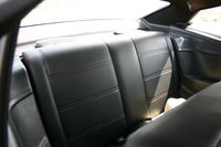 Picture of 1974 Ford Maverick, interior, gallery_worthy