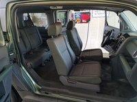 Picture of 2005 Honda Element LX, interior