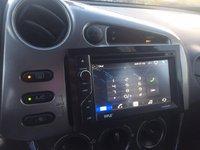 Picture of 2006 Toyota Matrix FWD, interior