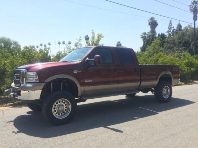 Picture of 1982 Ford F-250 XL Extended Cab LB, exterior