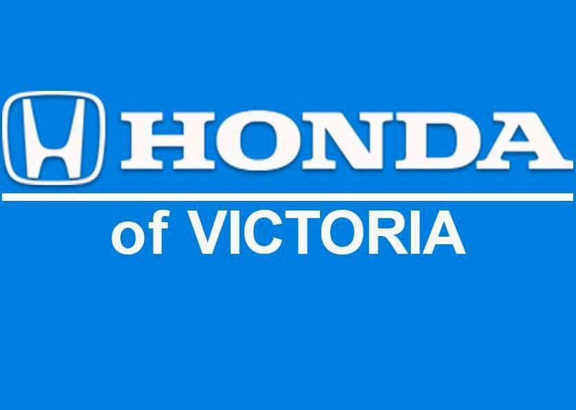 Honda Of Victoria   Victoria, TX: Read Consumer Reviews, Browse Used And  New Cars For Sale