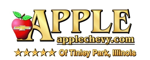 Attractive Apple Chevrolet   Tinley Park, IL: Read Consumer Reviews, Browse Used And  New Cars For Sale