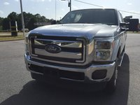 Picture of 2014 Ford F-250 Super Duty XLT Crew Cab LB 4WD, exterior