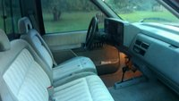Picture of 1993 Chevrolet C/K 1500 Cheyenne Standard Cab SB 4WD