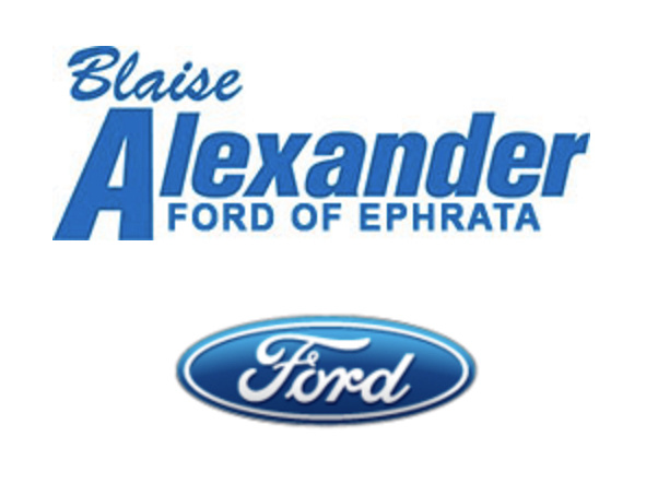 blaise alexander ford of ephrata ephrata pa read consumer reviews browse. Cars Review. Best American Auto & Cars Review