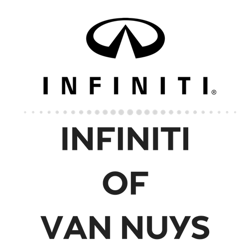 INFINITI Of Van Nuys   Van Nuys, CA: Read Consumer Reviews, Browse Used And  New Cars For Sale