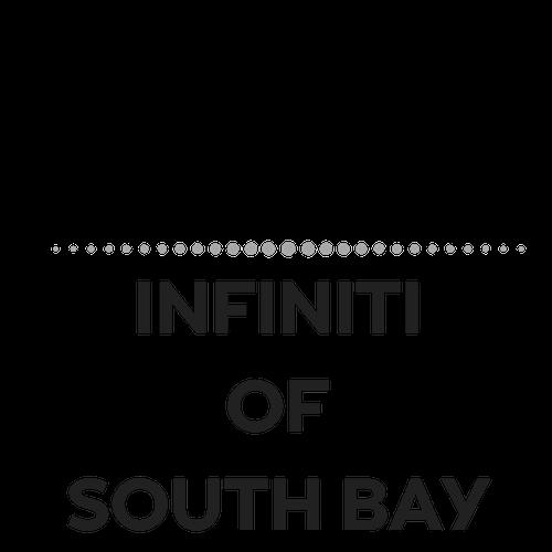 Infiniti of south bay torrance ca read consumer for Mercedes benz of south bay torrance ca 90505