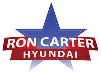 Ron Carter Hyundai logo