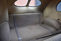 Picture of 1950 Volkswagen Beetle Hatchback, interior, gallery_worthy