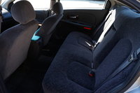 Picture of 2000 Chrysler Concorde LX, interior