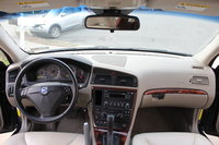 Picture of 2006 Volvo S60 2.5T AWD, interior