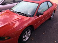 Picture of 1997 Dodge Avenger 2 Dr STD Coupe, gallery_worthy