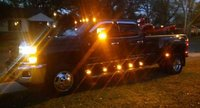 Picture of 2015 Chevrolet Silverado 3500HD LTZ Crew Cab LB 4WD