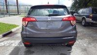 Picture of 2016 Honda HR-V LX
