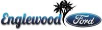Englewood Ford logo