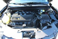 Picture of 2010 Chrysler Sebring Touring, engine