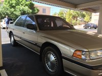 Picture of 1989 Acura Legend L Sedan FWD, gallery_worthy