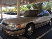 Picture of 1989 Acura Legend L