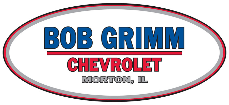 Bob Grimm Chevrolet >> Bob Grimm Chevrolet Morton Il Read Consumer Reviews