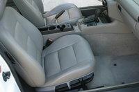 Picture of 1997 BMW 3 Series 318ti, interior